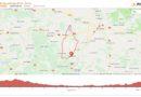 Setka-dla-niepodleglej-2019-60km