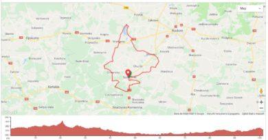 Setka_dla_niepodleglej_2019_100km