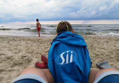 Szlak Latarni Morskich – Dzień 4