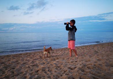 Szlak Latarni Morskich – Dzień 6